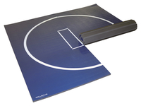 Tumble Mats for Kids, Item Number 5000360