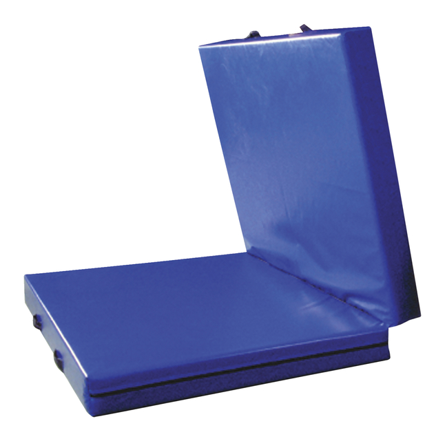 Tumble Mats for Kids, Item Number 5000361