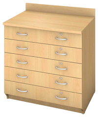 Storage Cabinets, General Use, Item Number 5000449