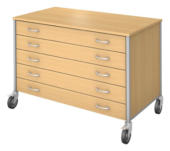 Storage Cabinets, General Use, Item Number 5000450