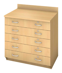 Storage Cabinets, General Use, Item Number 5000451