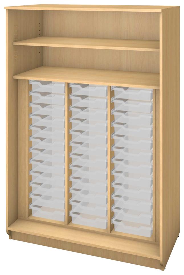 Storage Cabinets, General Use, Item Number 5000453