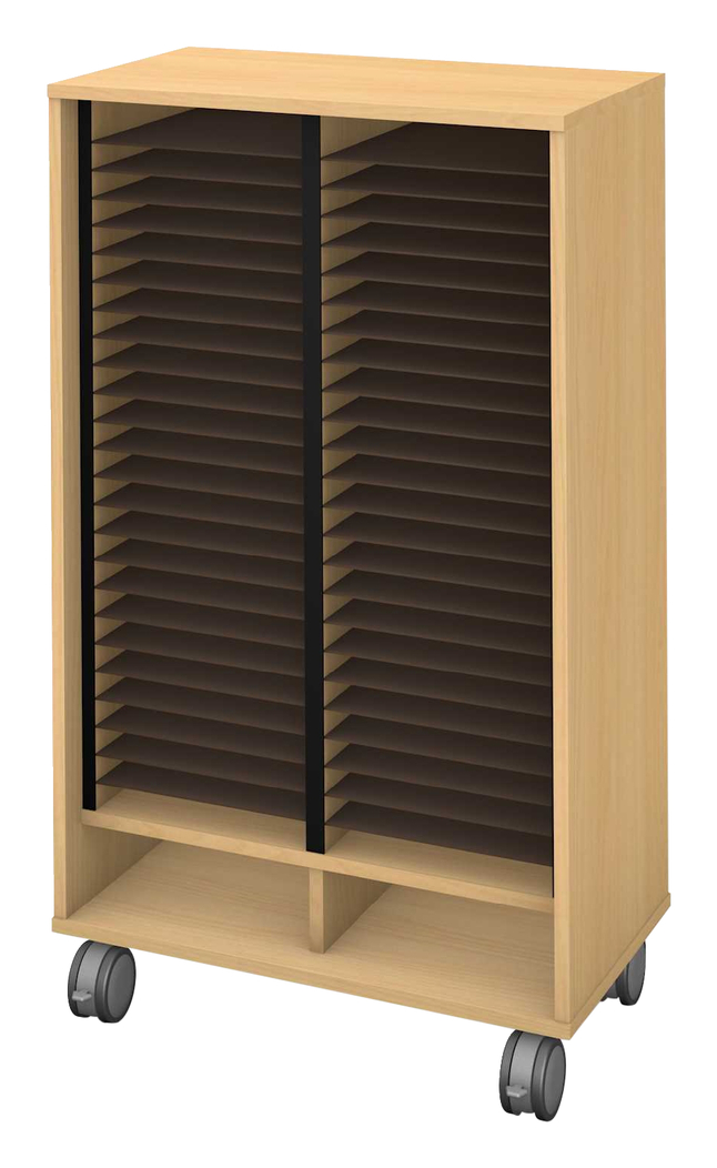 Instrument Storage, Item Number 5000460