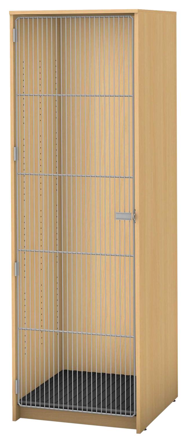 Instrument Storage, Item Number 5000463