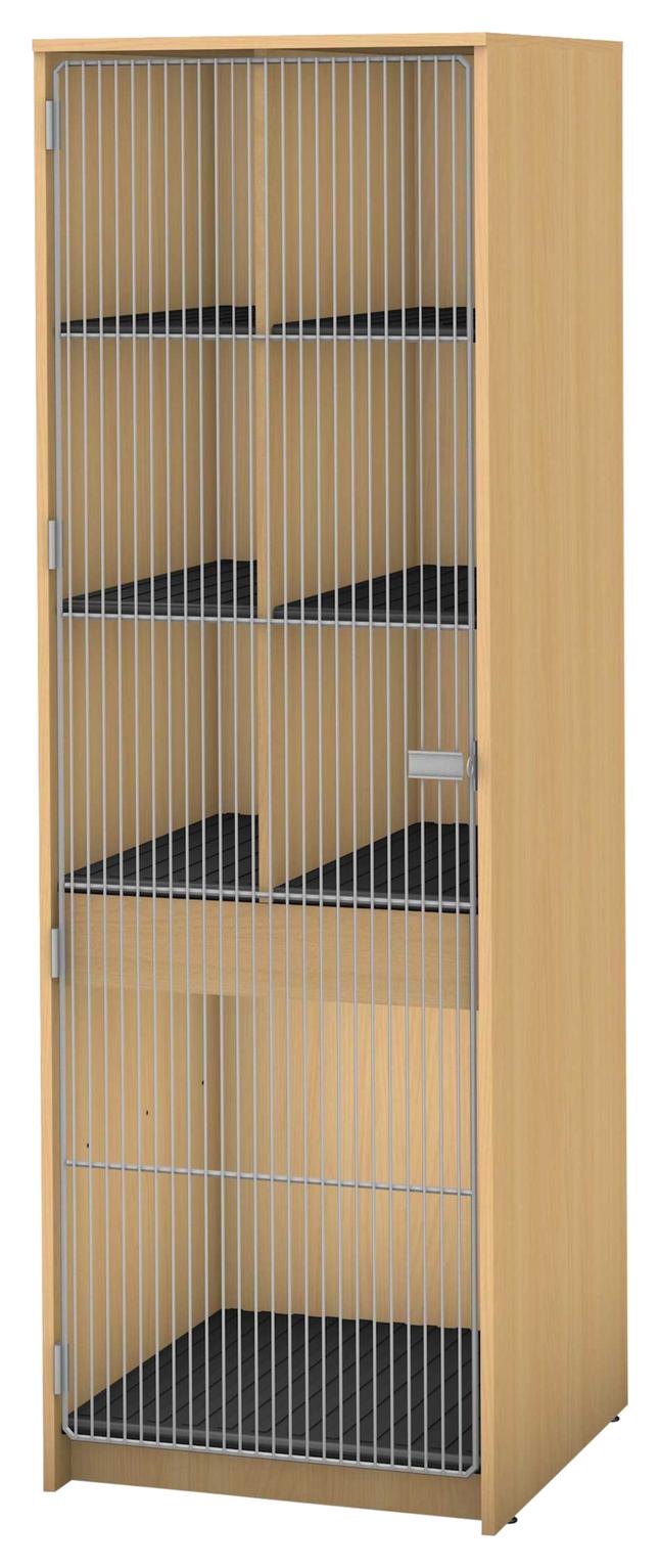 Instrument Storage, Item Number 5000466