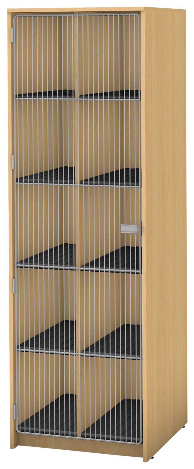 Instrument Storage, Item Number 5000467