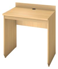 Student Desks, Item Number 5000477