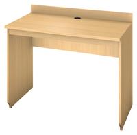 Student Desks, Item Number 5000478