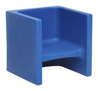 Plastic Chairs, Item Number 5000491