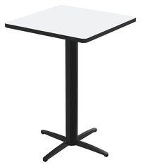 Bistro Tables, Cafe Tables, Item Number 5000881