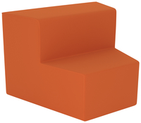 Soft Seating, Item Number 5000928