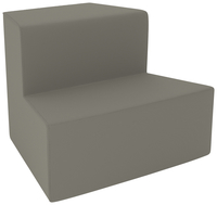 Soft Seating, Item Number 5000929