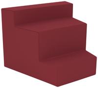 Soft Seating, Item Number 5000930