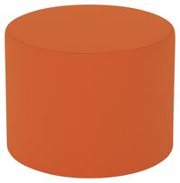 Soft Seating, Item Number 5000933
