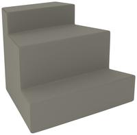 Soft Seating, Item Number 5000934