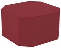 Soft Seating, Item Number 5000936