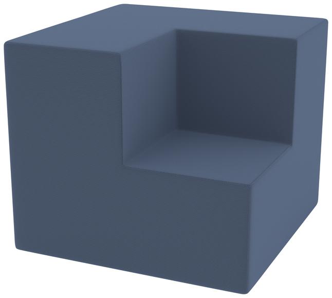 Soft Seating, Item Number 5000939