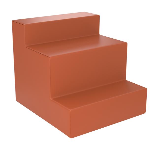 Soft Seating, Item Number 5000940
