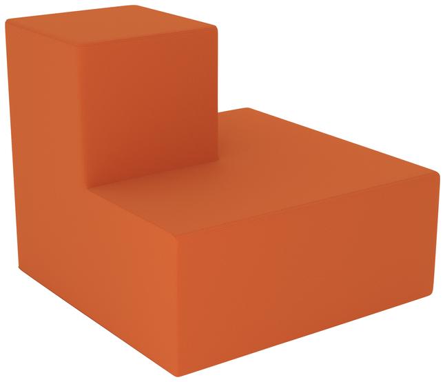 Soft Seating, Item Number 5000941