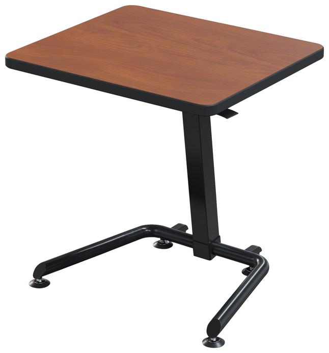 Student Desks, Item Number 5000951