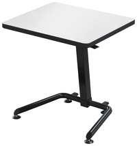 Student Desks, Item Number 2010888