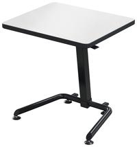 Student Desks, Item Number 2010888