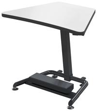 Student Desks, Item Number 2010889