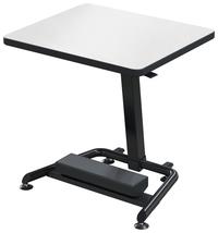 Student Desks, Item Number 2010892