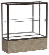 Trophy Cases, Display Cases, Item Number 5000977