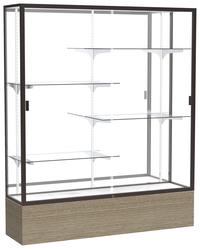Trophy Cases, Display Cases, Item Number 5000978