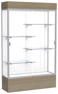 Trophy Cases, Display Cases, Item Number 5000979