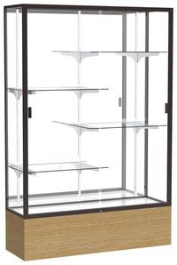 Trophy Cases, Display Cases, Item Number 5000980