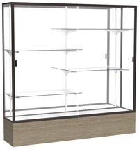 Trophy Cases, Display Cases, Item Number 5000982