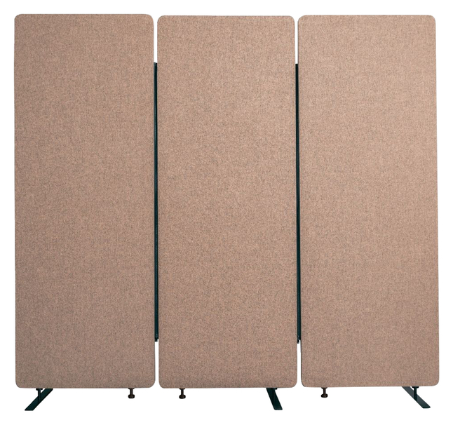Panel Systems, Item Number 5001048