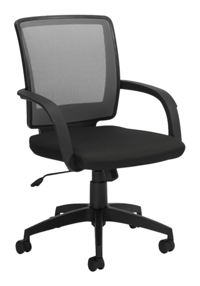Office Chairs, Item Number 5001071