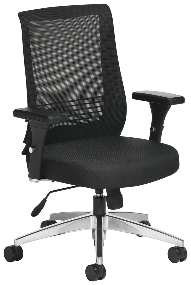 Office Chairs, Item Number 5001072
