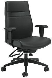 Office Chairs, Item Number 5001073