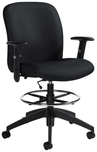Office Chairs, Item Number 5001074