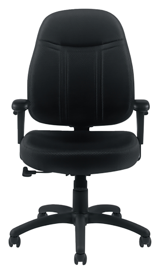 Office Chairs, Item Number 5001076