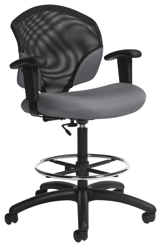 Office Chairs, Item Number 5001082