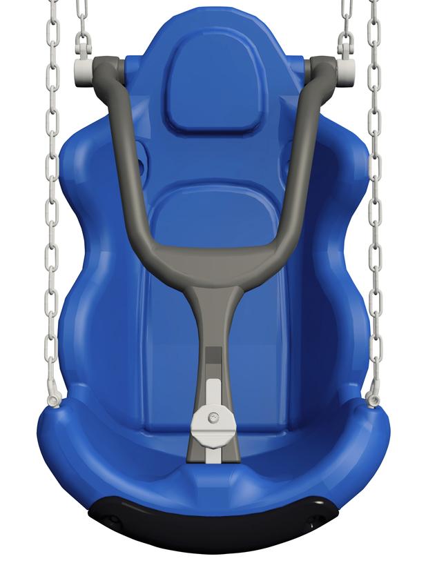 Movement Swings, Item Number 5002388