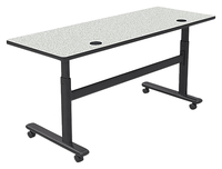 Computer Tables, Training Tables, Item Number 5002399
