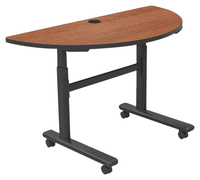 Computer Tables, Training Tables, Item Number 5002400