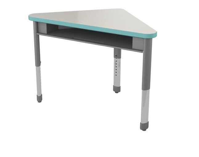 Student Desks, Item Number 5002476
