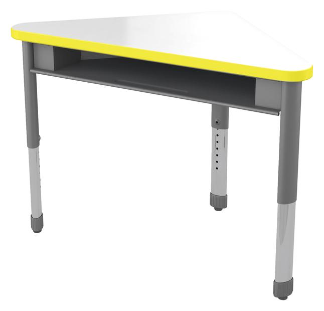 Student Desks, Item Number 5002441