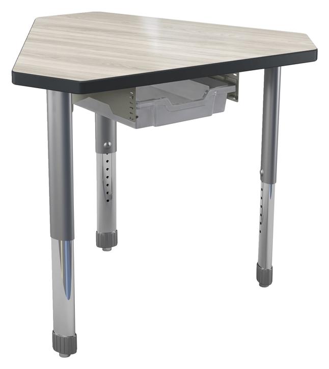 Student Desks, Item Number 5002444