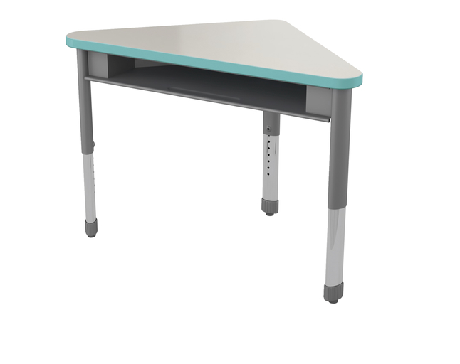 Student Desks, Item Number 5002445
