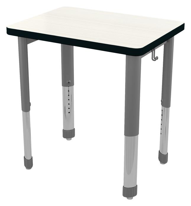 Student Desks, Item Number 5002451