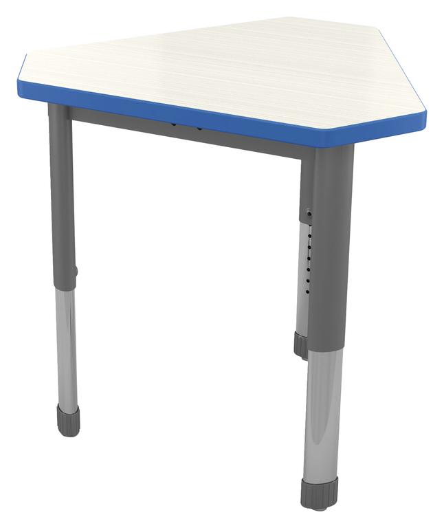 Student Desks, Item Number 5002456