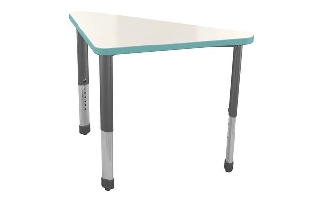 Student Desks, Item Number 5002457